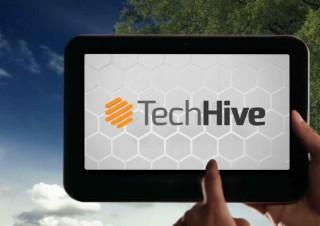 TechHive Launch Video